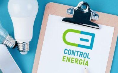Ahorra en tus facturas de luz y gas